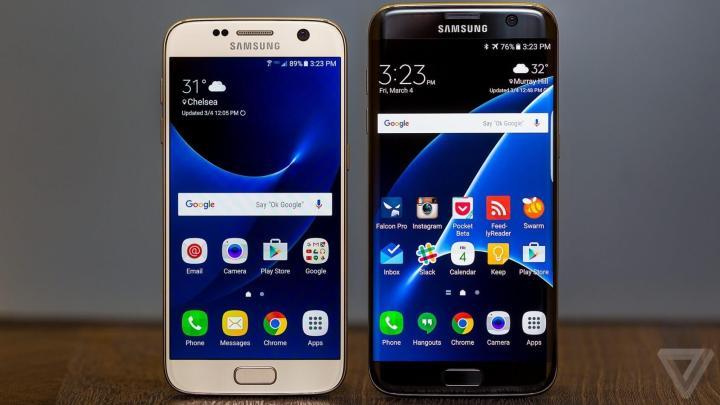 smt-GalaxyS7-P0