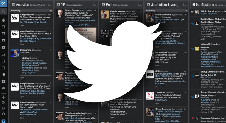 smt tweetdeck p1 720x391 - Twitter anuncia fim do TweetDeck