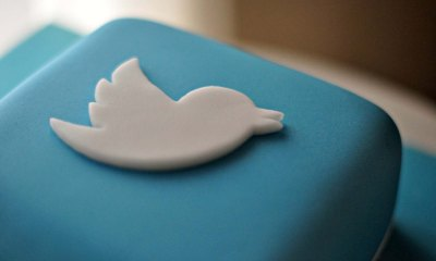 "smt tweeter capa - ""Veterano"" das redes sociais, Twitter completa 10 anos"