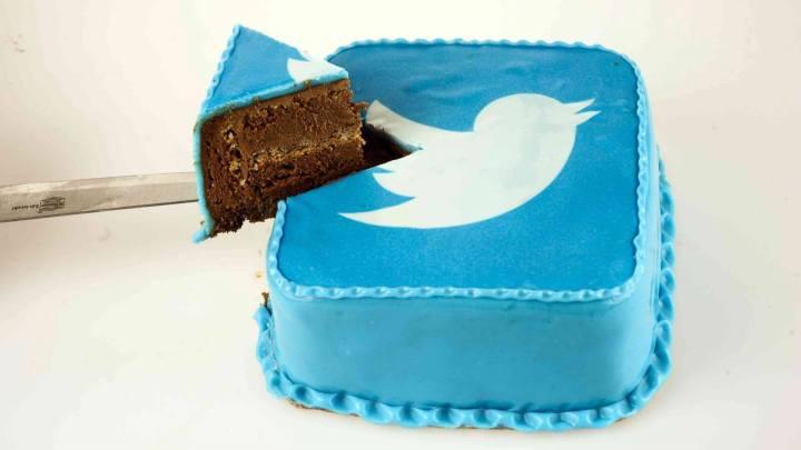 smt-tweeter-P1