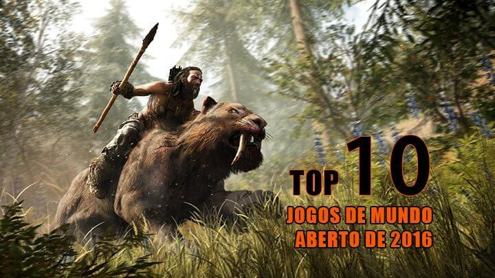TOP-10-JOGOS-DE-MUNDO-ABERTO-2016-SMT