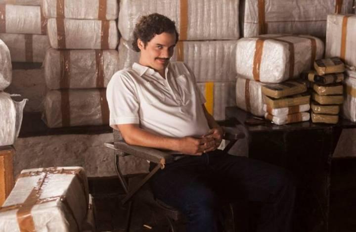 wagner moura narcos 720x469 - 40 filmes e séries chegam ao Netflix em março: confira as novidades