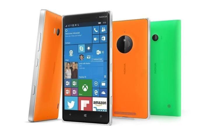 windows 10 mobile cover copia 720x455 - Microsoft dá início às atualizações do Windows Phone para Windows 10 Mobile