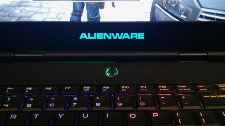 Alienware (2)