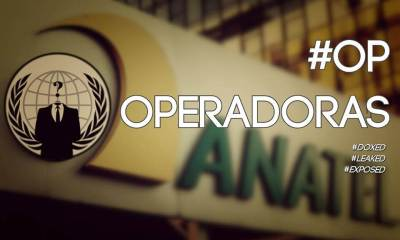 Anonymous-capa-op-anatel