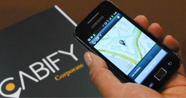 Cabify-App2