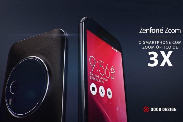 capa2 720x480 - Review: Asus Zenfone Zoom - Ótimo smartphone, excelente câmera