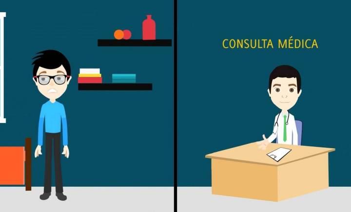 consulta 720x436 - Consulta do Bem oferece soluções criativas para problemas médicos
