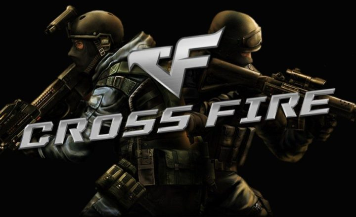 Cross-Fire-2.0-930x566