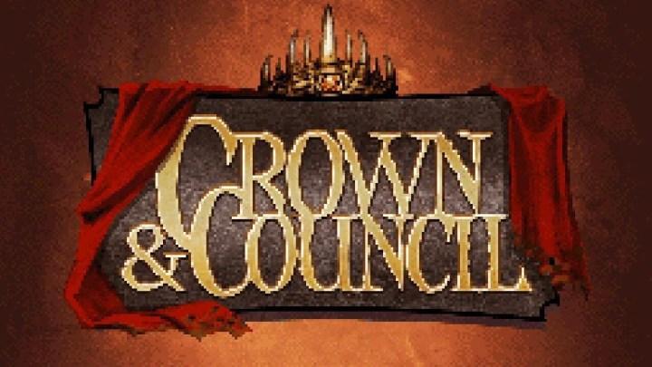 Crown & Council, novo game da produtora de Minecraft