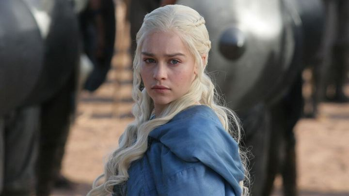 daenerys 720x405 - 5 lições de empreendedorismo que aprendemos com Game of Thrones
