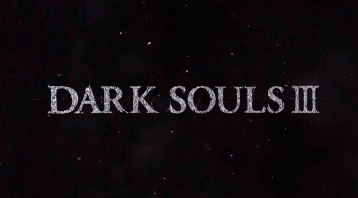 dark-souls-3-capa