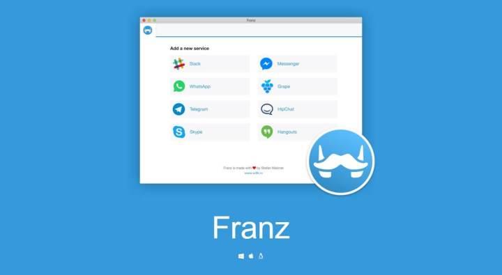 Franz-capa