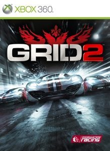 grid 2 - Games with Gold: jogos grátis na Live para maio de 2016