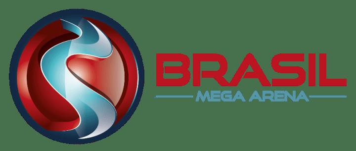 image005 720x305 - BRMA: Começa hoje o maior evento de eSports da América Latina