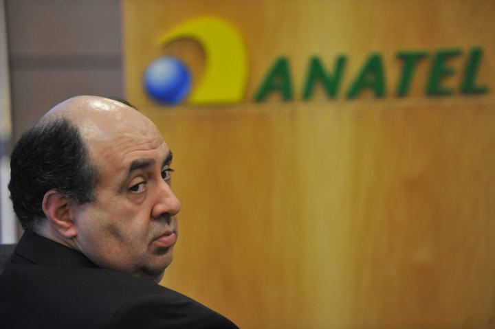 joao rezende anatel 720x479 - Anatel será investigada pelo Senado antes de Cunha
