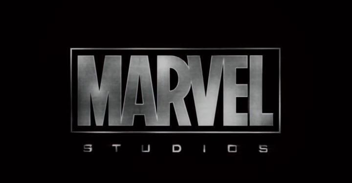 """marvel sombria 720x375 - Marvel libera primeiro trailer oficial de """"Doutor Estranho""""; assista"""