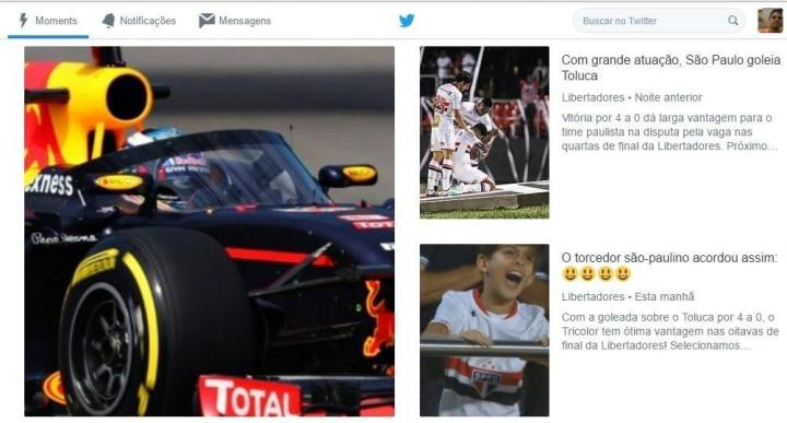 moments-twitter