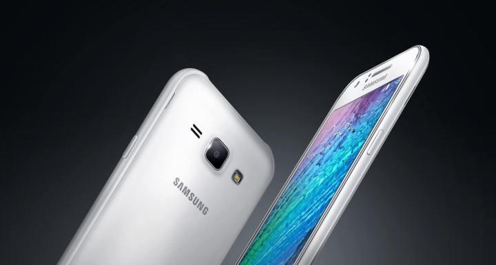 p2 galaxyj1 720x385 - Linha Galaxy J (2016) da Samsung ganha 3 novos modelos