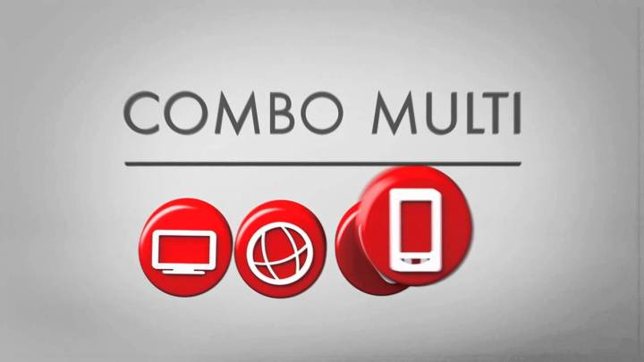 smt combosdanet p7 720x405 - Combos da NET oferecem vantagens e serviços de ponta para seus clientes