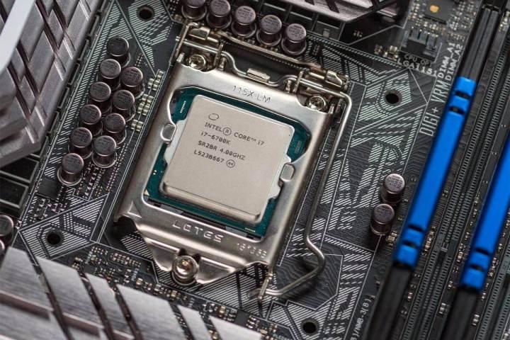 smt intel6gen capa 1 720x480 - Olhando para o futuro, Intel lança 6ª geração de processadores no Brasil
