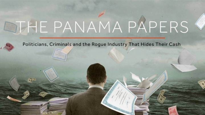 smt panamapapers p1 720x405 - O caso Panama Papers e o papel dos hackers na democracia