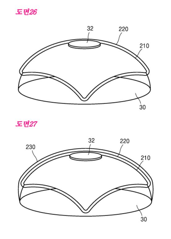 smt-SamsungLens-05