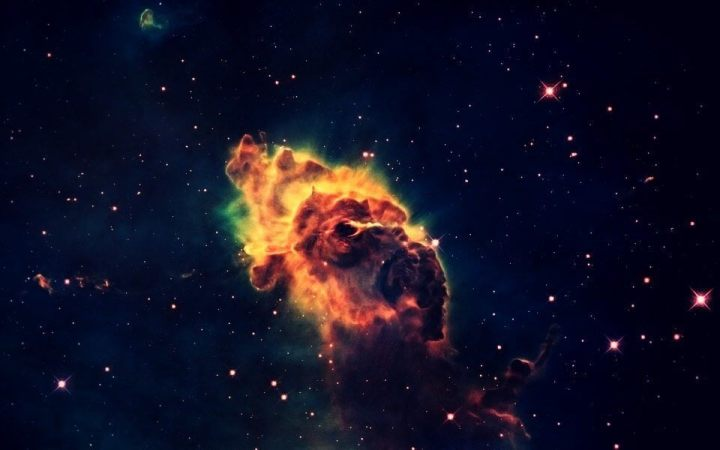 space 11099 960 720 720x450 - Cientistas descobrem onda de rádio misteriosa