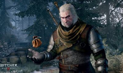 the witcher 3 wild hunt gets stunning new screenshots showing geralt enemies and more 471130 2 - Windows 10 Insider é atualizado com sistema de missões