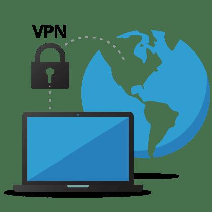 vpn trans - 10 dicas para ajudar a proteger seu notebook em locais públicos