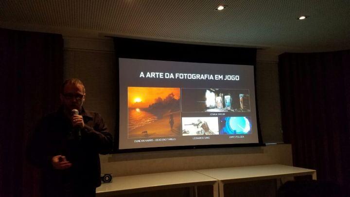 a arte no jogo nvidia 720x405 - NVIDIA lança GeForce GTX 1080 e 1070 no Brasil; Confira os preços
