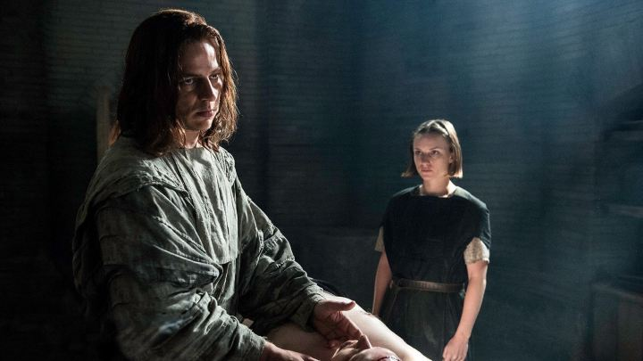 """ep56 ss09 1920 720x405 - Game of Thrones 6x06 """"Blood of my Blood"""""""