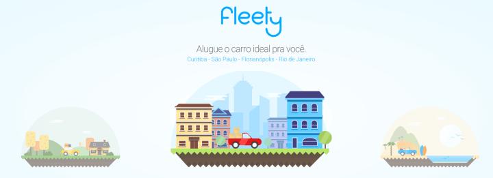 fleety 720x261 - Confira os melhores aplicativos para viagens, hotéis, passagens e descontos