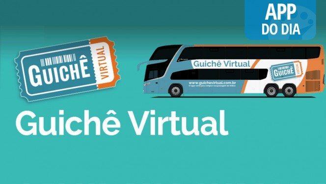 guichevirtual - Confira os melhores aplicativos para viagens, hotéis, passagens e descontos