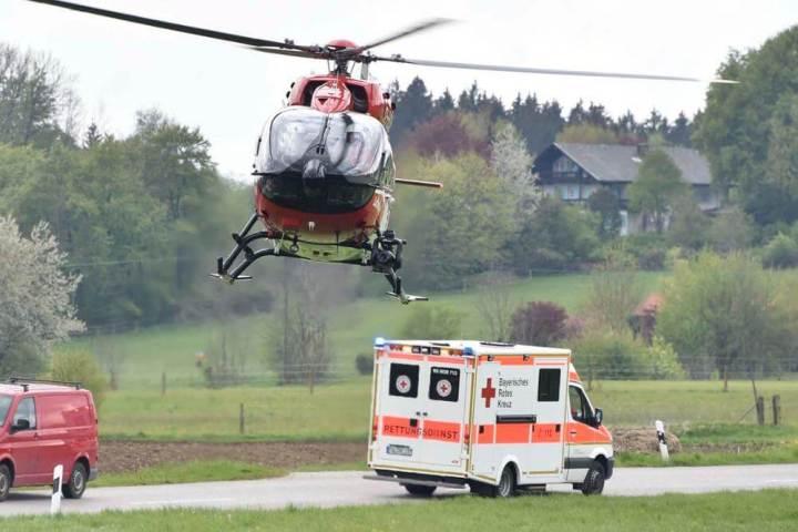 helicoptero2