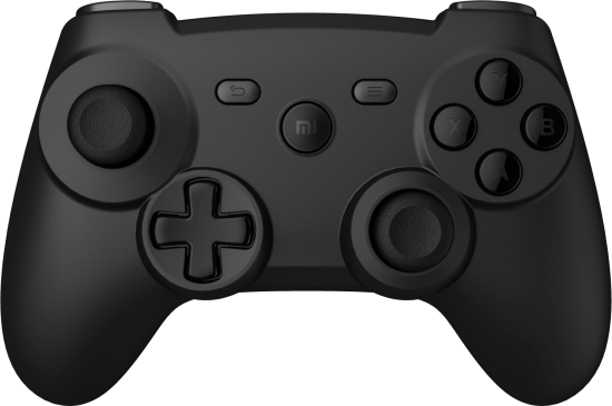 Mi Game Controller