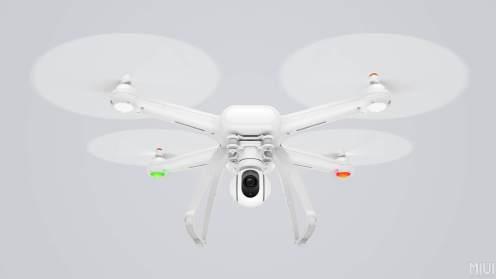 mi-drone-voando