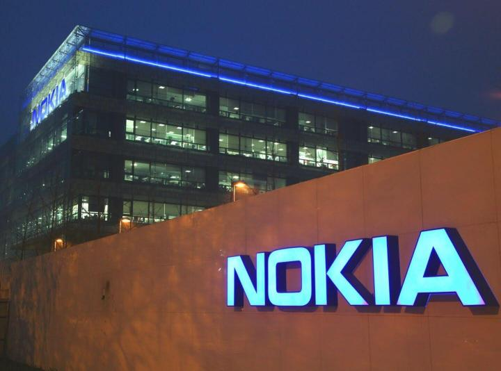 nokia considering selling its finnish hq and then renting it back 2 1 720x534 - Nokia voltará ao mercado de smartphones e tablets usando Android