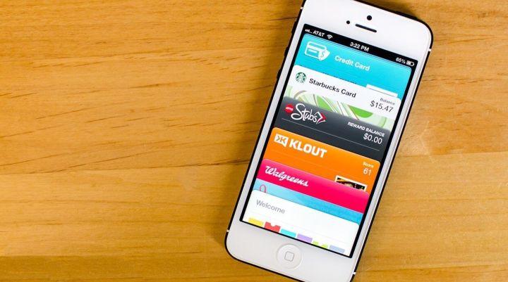 passbook iphone best apps hero pass2you 720x401 - Confira os melhores aplicativos para viagens, hotéis, passagens e descontos