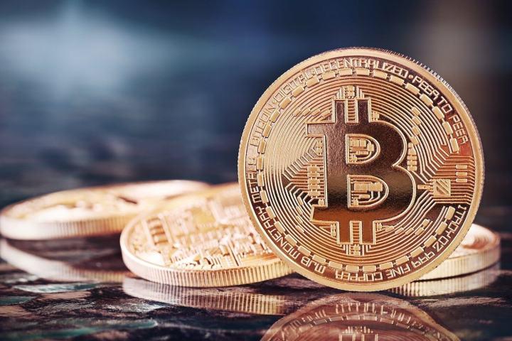 smt bitcoin p1 720x480 - Revelada a possível identidade do inventor do bitcoin