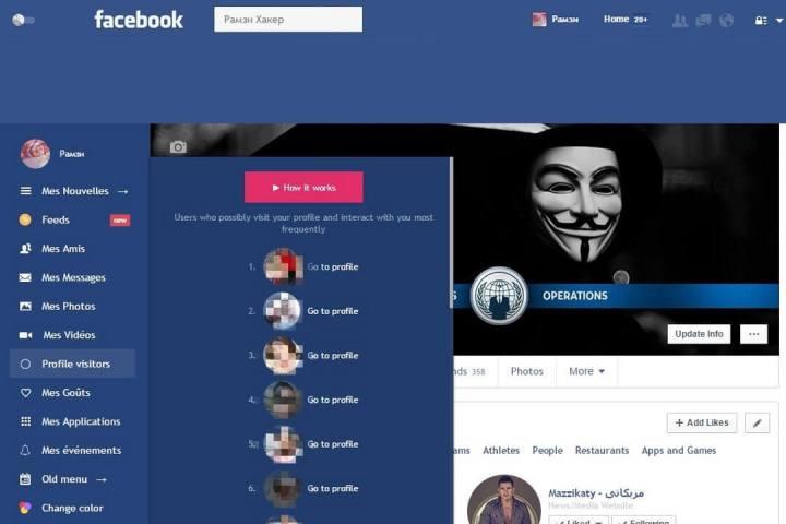 smt-FacebookFlat-Visitors