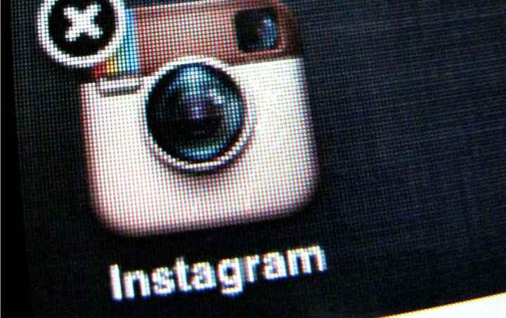 smt instagram p1 720x452 - Mais minimalista, Instagram muda de visual em nova atualização