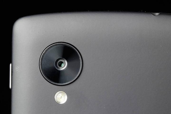 smt linha nexus p0 720x480 - Google Fotos poderá disponibilizar backup ilimitado para proprietários da linha Nexus