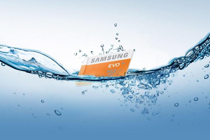 smt-Samsung-EVO-Plus-p2