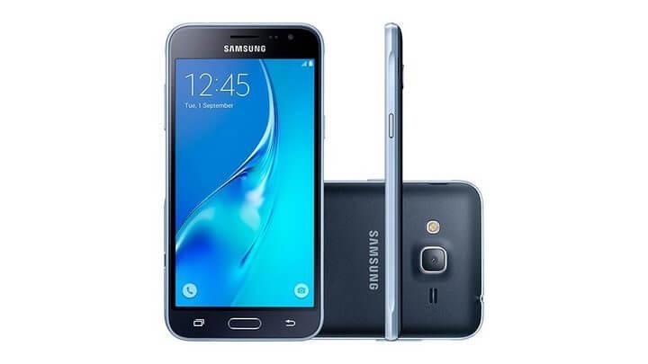 smt top 10 zoom galaxyj3 720x405 - Conheça os 10 smartphones mais procurados no Brasil neste mês