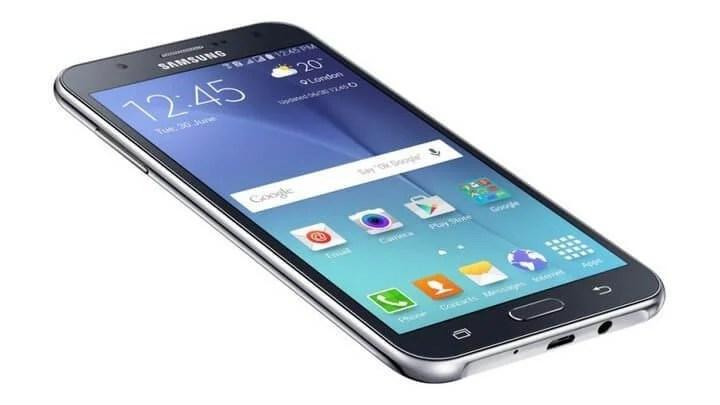 smt top 10 zoom galaxyj5 720x405 - Conheça os 10 smartphones mais procurados no Brasil neste mês