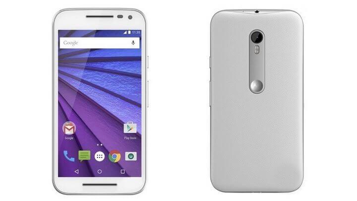 smt top 10 zoom motog3g 720x405 - Conheça os 10 smartphones mais procurados no Brasil neste mês