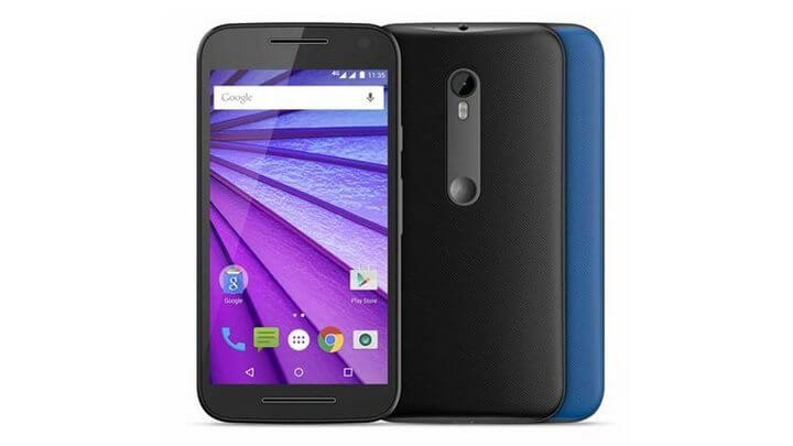 smt-TOP-10-ZOOM-MotoG3GColors