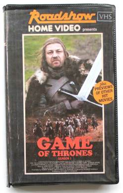 smt-VHS-GameofThrones