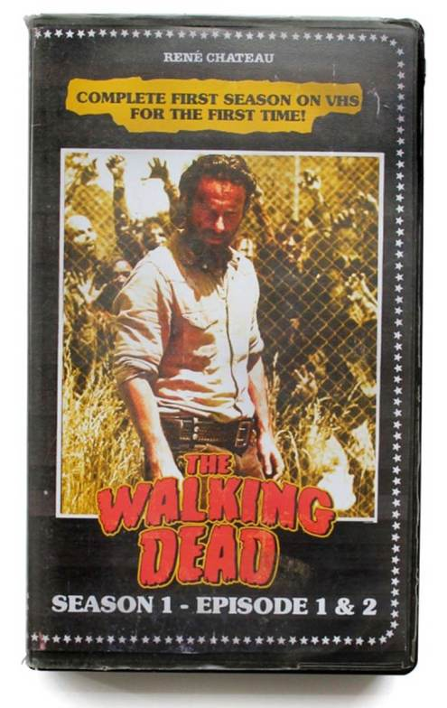 smt-VHS-WalkingDead